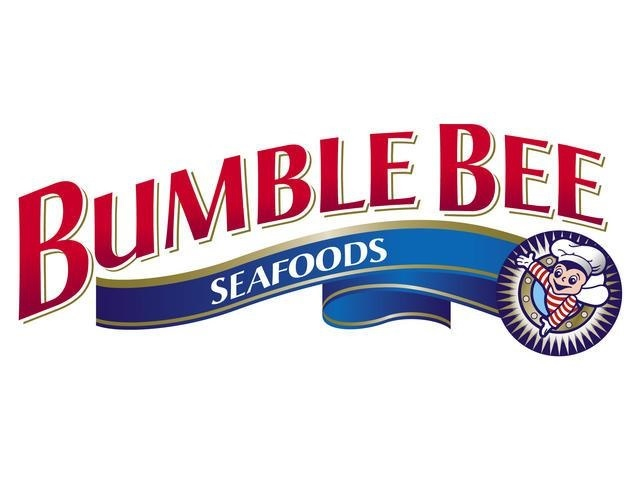 Second Bumble Bee Sales Executive Pleads Guilty to Canned Tuna Price Fixing Conspiracy