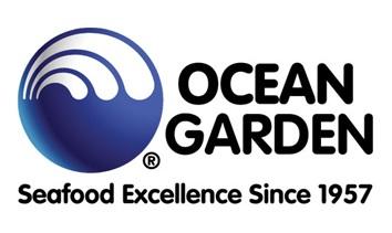 ocean garden names lance leonard president and ceo - Ocean Garden