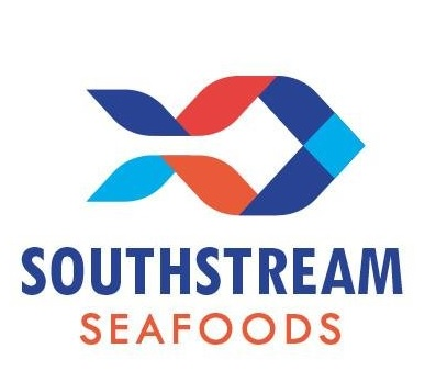 Southstream Seafoods Hires Industry Veteran Jonathan Philbrick to Sales Team